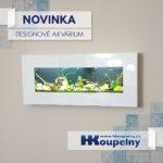 akvarko_Hkoupelny_001