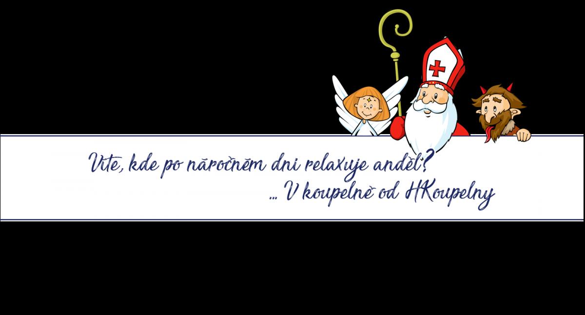 HKoupelny_Mikulas_banner2